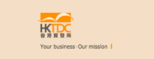 2016 HKTDC HongKong Electronics Fair (April 13-16,2016 ) Booth: 5B-E28